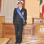Com. Leonardo Deri (24)