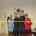 Nella sala riunioni dell'Istituto Tecnico Nautico Domenico Millelire, presieduto dalla dirigente Bianca Maria Morgia e alla presenza di numerosi alunni e insegnanti, l'Amministratore Delegato della Compagnia di […]