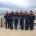 L'equipaggio della motovedetta della Guardia Costiera di La Maddalena CP 306, che da fine dicembre 2016 al 28 febbraio 2017 era destinata al soccorso marittimo d'altura, al […]