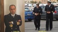 Il Direttore Marittimo CV (CP) Maurizio Trogu del Nord Sardegna nella giornata di mercoledì 6 dicembre ha fatto visita alla Capitaneria di Porto di La Maddalena. Per […]