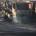 L'incendio, quanto sembra di natura dolosa, che ha distrutto sei grossi automezzi nell'isola ecologica in località Moneta, ha trovato immediato riscontro nell'Amministrazione Montella. Infatti, il sindaco Luca […]
