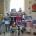 Riceviamo e pubblichiamo Il Direttore f.f. del Parco si è recato ieri nelle scuole primarie di La Maddalena – Via Carducci e Istituto San Vincenzo – per […]