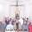 Mercoledì 24 gennaio alle ore 18,00, presso la chiesa parrocchiale di Santa Maria Maddalena in occasione della festa di San Francesco di Sales, patrono dei giornalisti e […]