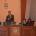 Durante il consiglio comunale di mercoledì 24 gennaio è stato precisato, durante i vari interventi, che il dibattito non era sulla scelta della persona alla guida del […]