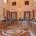 Città di La Maddalena Provincia di Olbia – Tempio AVVISO DI CONVOCAZIONE DEL CONSIGLIO COMUNALE Il Presidente del Consiglio Comunale R E N D E N O […]