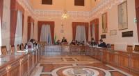 Durante il Consiglio Comunale di mercoledì 14 Febbraio l'Assessore Claudio Tollis ha proposto al Consiglio Comunale che la nomina dei rappresentanti della Comunità all'interno del direttivo del […]