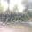 """MINISTERO DELLA DIFESA SCUOLA SOTTUFFICIALI M.M. """" M.O.V.M. DOMENICO BASTIANINI"""" LA MADDALENA Le celebrazioni si sono svolte alla presenza delle autorità locali, nei pressi dei giardini di […]"""