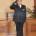 DIREZIONE MARITTIMA DI OLBIA GUARDIA COSTIERA Dalla mattinata di martedì 13 febbraio, la Direzione Marittima di Olbia riceverà la visita del Vice Comandante generale del Corpo delle […]