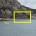Una nuova segnalazione che riguarda la panoramica per Tegge. Secondo un nostro concittadino un controllo da parte dei tecnici non sarebbe sbagliato. Infatti, ci hanno fatto notare […]