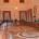 Città di La Maddalena Provincia di Olbia – Tempio OGGETTO: Avviso di convocazione del Consiglio Comunale e rettifica ordine del giorno. Le comunico che il Consiglio Comunale […]