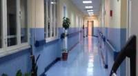 Abbiamo sempre in mente il nostro Ospedale Paolo Merlo, non finiremo mai di farlo, a differenza di altri, speriamo che il 4 marzo anche i miei concittadini […]