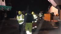 L'incendio al peschereccio 'Imbroglio' nella notte di giovedì ha visto la partecipazione dei Vigili del Fuoco e della Protezione Civile. Grazie al pronto intervento degli addetti ai […]