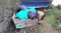 Un nostro lettore ha inviato su whatsapp alcune foto che riguardano la zona di Cala Piticchia (dopo il Campo del Delfino), che non hanno certo necessità di […]