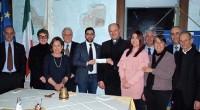 Il Rotary Club La Maddalena – Costa Smeralda, in occasione della conviviale del mese di gennaio 2018, ha consegnato un contributo per l'acquisto di un defibrillatore alla […]