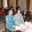 Nel pomeriggio di sabato si è celebrato Nel salone comunale di La Maddalena il matrimonio di una coppia isolana. Si tratta di Maria Pia Zonca, che fra […]