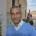 Riceviamo e pubblichiamo Di Gianluca Cataldi Leggendo il commento di Roberto Zanchetta, sui recenti interventi di miglioria apportati a Cala Gavetta, non posso non fare alcune considerazioni. […]