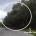 Sicuramente l'intervento immediato è quello di segnalare alla Provincia la situazione della segnaletica stradale in tutta la panoramica e in particolare i rami degli alberi che arrivano […]