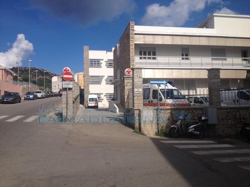 ospedale paolo merlo (3)