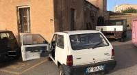 Alcuni testimoni hanno assistito ieri mattina (poco dopo le 07.30), a un incidente dell'auto della Asl in Via Isola Budelli (nella discesa tra Via Domenico Millelire e […]