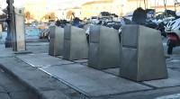 Nei prossimi giorni inizieranno i lavori del posizionamento delle pensiline e dei cestini dei rifiuti in varie zone dell'isola. Intanto, una ditta specializzata ha concluso la manutenzione […]