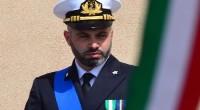 Venerdì scorso c'è stato la cerimonia del cambio di comando dell'Ufficio Circondariale Marittimo di Lipari (Isole Eolie) tra il TV (CP) Paolo Margadonna e il Tenente di […]