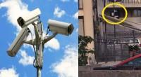 L'occhio delle telecamere si espande in molte altre vie importanti dell'isola, con il tempo aumenteranno ulteriormente. Sotto il vigile occhio del delegato Alberto Mureddu l'Amministrazione Comunale sta […]