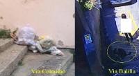 Oggi vogliamo dedicare la prima notizia per segnalare nuovamente l'abbandono di rifiuti, sacchetti con cacca dei cani con tanto di mittente. Sono i cittadini onesti che segnalano […]
