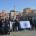 Grande partecipazione alla partenza delle tre imbarcazioni a vela con gli alunni dell'Istituto Tecnico. A salutare i ragazzi anche il Sindaco Luca Montella, l'assessore Maria Pia Zonca […]