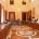 Città di La Maddalena Provincia di Olbia – Tempio Prot. n. Addì, 21 MAGGIO 2018 ALBO AVVISO DI CONVOCAZIONE DEL CONSIGLIO COMUNALE IL PRESIDENTE DEL CONSIGLIO COMUNALE […]