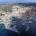 Firmato l'accordo di Collaborazione tra l'Ente Parco e il Comune di La Maddalena per l'apertura congiunta dell'ufficio Informazioni di Via XX Settembre 24 e la promozione del […]