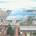 """ORA TANTE ALTRE OPPORTUNITÀ DI SVILUPPO. LA REGIONE FORTEMENTE IMPEGNATA NEL PROGRAMMA DI SVILUPPO SOCIO-ECONOMICO DELL'ISOLA. (DIRE) Cagliari, 11 mag. – """"Con lo sblocco non facile dell'ex […]"""