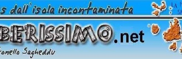 Si comunica a tutti i nostri lettori che la pubblicazione del blog Liberissimo.net si fermerà per qualche giorno a causa di qualche problemino personale (salute). Sarà nostra […]