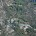 """Comunicato Stampa Progetto di Crowdfunding Recupero dell'Agrumeto storico di Giuseppe Garibaldi Isola di Caprera Nell'ambito dell'evento annuale promosso da Slow Food Gallura, """"Kilometro Zerro"""", nell'isola di Caprera, […]"""