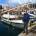 Zanchetta (Upc), addestramento equipaggi in scuola sottufficiali CAGLIARI (ANSA) – CAGLIARI, 18 MAG – La Marina reale del Qatar attraccherà a La Maddalena. A rivelare l'indiscrezione è […]