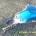 Una delle sette bandiere Blu è stata nuovamente assegnata al Relitto, forte dei servizi che offre la struttura che di anno in anno, come i Due Mari, […]