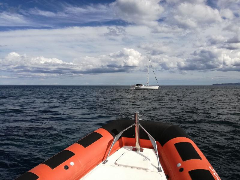 soccorso imbarcazione 2