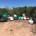 La visione dei numerosi sacchetti nello spiazzo del Costone di Spalmatore ha lasciato a bocca aperta anche a un turista (amico dell'isola) che ci ha inviato le […]