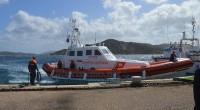 Continua senza sosta l'attività di controllo 'Mare sicuro 2018' da parte della Guardia Costiera. Nei giorni scorsi gli uomini della Guardia Costiera sono stati chiamati per soccorrere […]