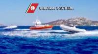 Capitaneria di Porto Guardia Costiera L'imbarcazione, senza controllo, ha continuato a girare per alcuni minuti fino a che è stata fermata da alcuni diportisti giunti in soccorso […]