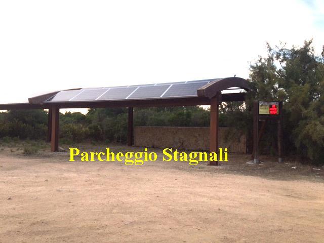 PARCHEGGIO STAGNALI 2