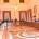 Città di La Maddalena Consiglio Comunale 31 luglio 2018 ore 09.00 (in prima convocazione) 1 agosto 2018 ore 10.00 (in seconda convocazione) Ordine del Giorno Rettifica ordine […]