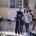 Dopo oltre cinque anni a La Maddalena, con l'incarico di Capo Ufficio Comando e Presidio Ufficiale Addetto al Comandante della Scuola Sottufficiali di La Maddalena e Capo […]
