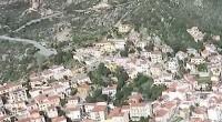 Tempestivo intervento dei Vigili del Fuoco ieri poco dopo le ore 20.00 in Via Eleonora d'Arborea. Secondo voci di alcuni testimoni i Vigili del Fuoco sono stati […]
