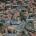 L'Amministrazione comunale guidata da Luca Montella ha previsto nel bilancio dell'esercizio finanziario 2018 apposito stanziamento di € 120.000,00 al fine di eseguire degli interventi di miglioramento della […]