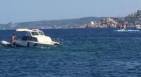 Nel tardo pomeriggio di lunedì, poco dopo le 17.00, un'imbarcazione di 8 metri (un DC 7), finisce sulla secca poco distante dalla banchina di Zavagli nell'isola di […]