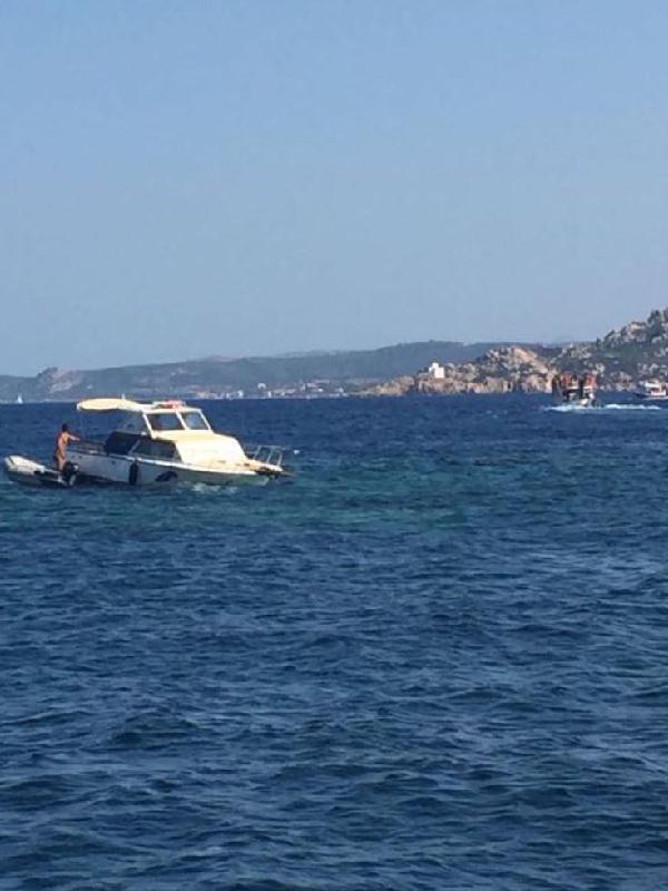 barca b