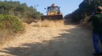 Grazie a un accordo del sindaco Luca Montella con l'Ente Forestas si è potuto procedere alla sistemazione di alcune strade sterrate nell'isola di Caprera. I primi interventi […]