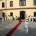 Per il prossimo 5 ottobre alle ore 11.00, nel Piazzale Avegno delle Scuole Sottufficiali di La Maddalena, è in programma la cerimonia di giuramento del Corso V.F.P. […]