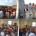 Nella mattinata di sabato, alla presenza della Dirigente Bianca Maria Morgi, del sindaco Luca Montella, dell'assessore Maria Pia Zonca, genitori dei ragazzi, alunni del Liceo e del […]