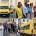 Sul piazzale di Santa Maria Maddalena si è svolta ieri la benedizione del nuovo scuolabus acquistato dall'Amministrazione Montella. Alla cerimonia erano presenti il sindaco Montella, del Vice […]